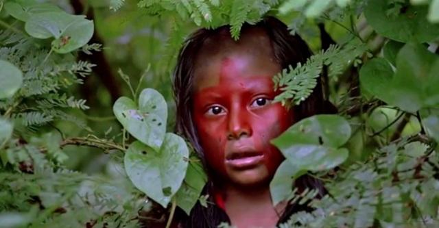 baraka-indian-Brazil