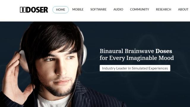 i-doser-binaural-brainwave