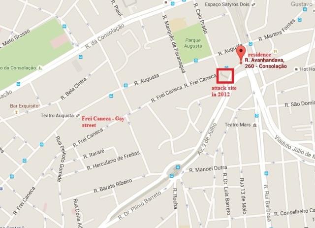 local attack 2012