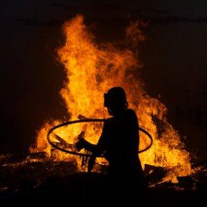 auto-confianca-burning-man
