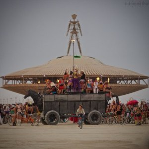 participe-burning-man