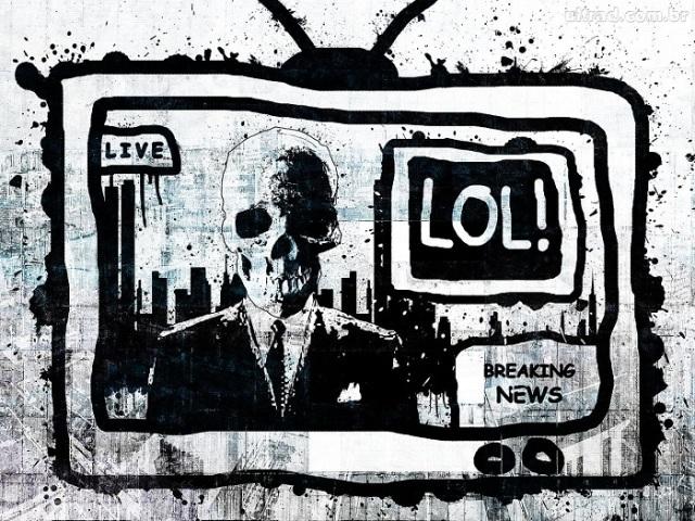 noticiario-noticias-informacao-bem-informado